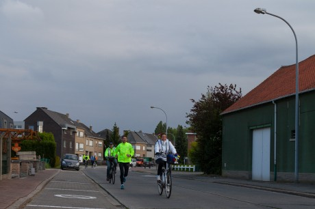 FMO at Roparun 2016 (140).jpg