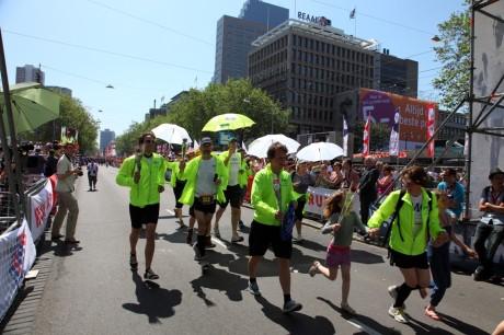 roparun 2012 (3)