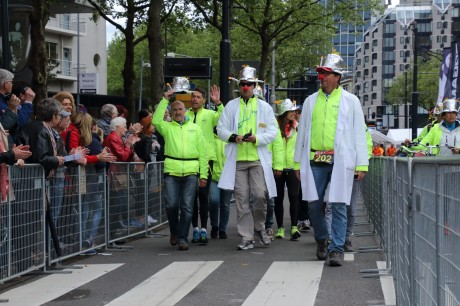 FMO at Roparun 2016 (180).JPG
