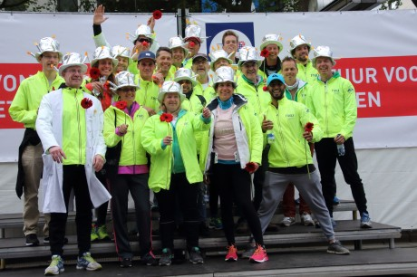 FMO at Roparun 2016 (203).JPG