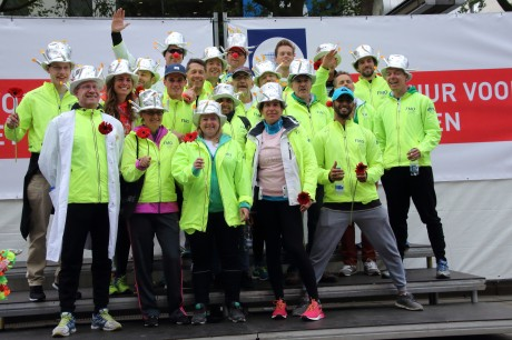FMO at Roparun 2016 (201).JPG