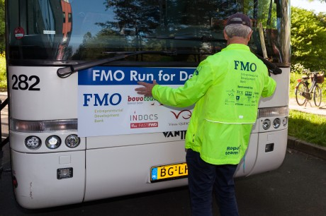FMO at Roparun 2016 (3).jpg