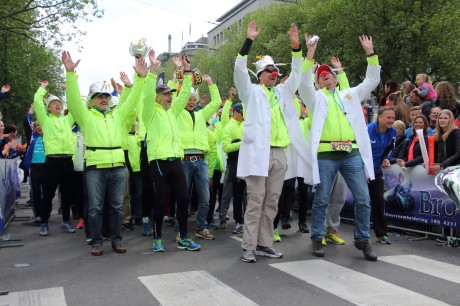 FMO at Roparun 2016 (191).JPG