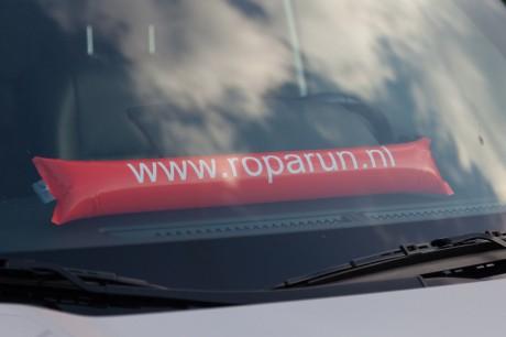 FMO at Roparun 2016 (137).jpg