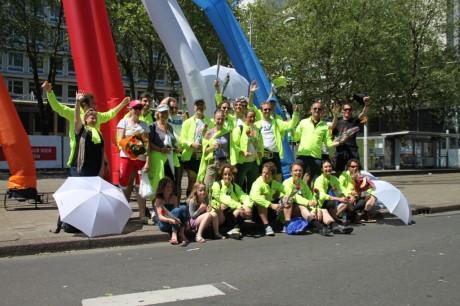 roparun 2012 (51)